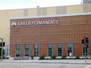Kaiser image