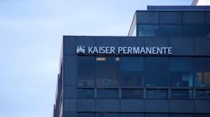 KP Image