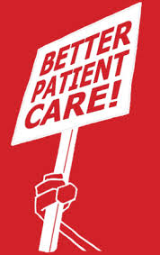 better patient care image